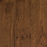 New Harvest Laminate