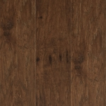 New Spice Hickory Laminate