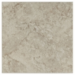 Nizza Beige Ceramic Tile
