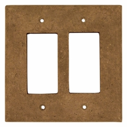 Floor Amp Decor Light Switch Covers Noce Resin Wall