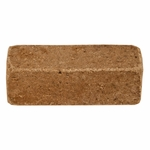 Noce Travertine VCap