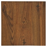 Nottingham Oak Laminate