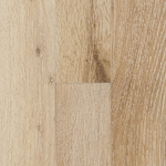 Nougat Oak Solid Hardwood