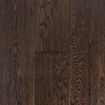 Brown Oak Hand Scraped Engineered Hardwood