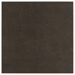 Optima Nero Porcelain Tile