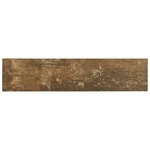 Patina Beech Wood Plank Porcelain Tile