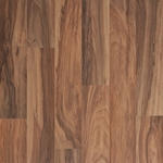 Pecan 2 Strip Laminate