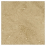 Perla Ivory Travertine Tile