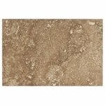 Perla Walnut Travertine Tile