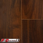 Peruvian Walnut Laminate