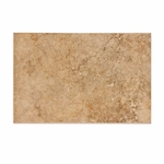 Pompeii Shell Ceramic Wall Tile