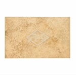 Pompeii Shell Decorative Ceramic Wall Tile