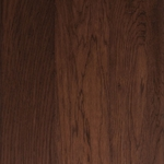 Ponderosa Hand Scraped Hickory Engineered Hardwood