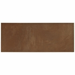 Portland Cobre Ceramic Wall Tile
