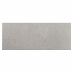 Portland Perla Ceramic Wall Tile