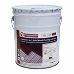 Premium 3-in-1  Solid Wood Flooring Adhesive