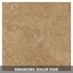 Premium Noce Travertine Tile