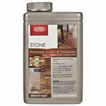 DuPont Premium Stone Sealer & Enhancer