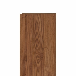 Prestige Oak 3 Strip Laminate
