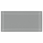 Pure Dusk Shiny Glass Tile 8mm