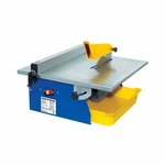 QEP Master Cut Ceramic Tile Wet Saw