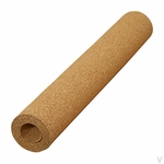 QEP Natural Cork Underlayment