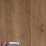Quarter Sawn Clearfield Oak Laminate
