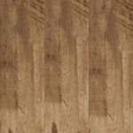 Quarter Sawn Sandy Plains Hand Scraped Laminate