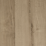 Quarter Sawn Sullivan Oak Laminate
