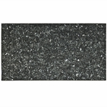 Quick n' Easy Blue Pearl Granite Countertops