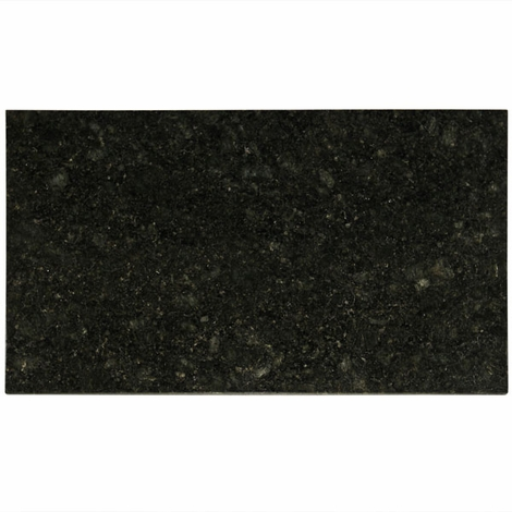 Quick n' Easy Emerald Green Granite Countertops