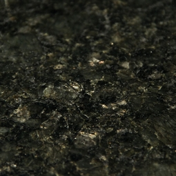 Quick n Easy Emerald Green Granite Countertops