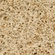Quick n Easy Giallo Fantasia Granite Countertops