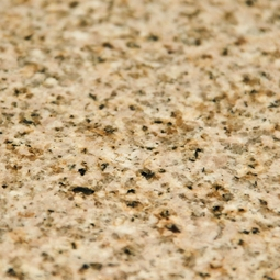 Quick n' Easy Giallo Fantasia Granite Countertops