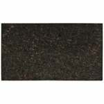 Quick n' Easy Tan Brown Granite Countertops