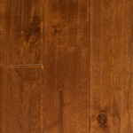 Red River Birch Solid Hardwood