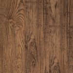 Regal Oak Hand Scraped Laminate