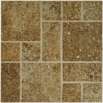 Richmond Noce Porcelain Tile