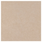 Rio Pelotas Bone Ceramic Tile