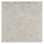 Rio Pelotas Gray Ceramic Tile