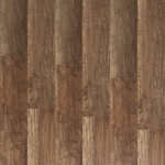 River Oak Laminate