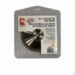 Roberts 36-Tooth Carbide Tip Saw Blade