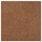 Roccia Brown Ceramic Tile