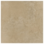 Roma Almond Porcelain Tile