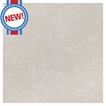 Romo Hueso Ceramic Tile Sample