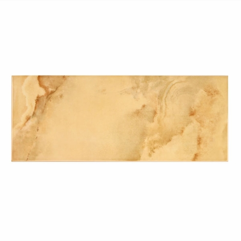 Royal Honey Ceramic Wall Tile