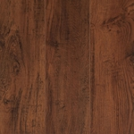 Royal Oak Hand Scraped Laminate
