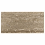 Rumiconda Travertine Tile