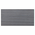 Runway Ebony Porcelain Tile Sample