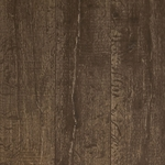 Rustic Timber Charcoal Laminate